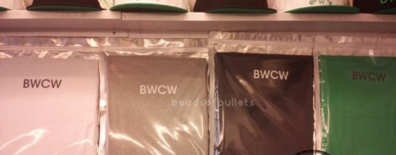 bwcw-3