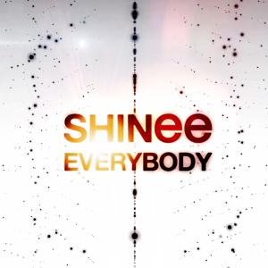 shinee-everybody