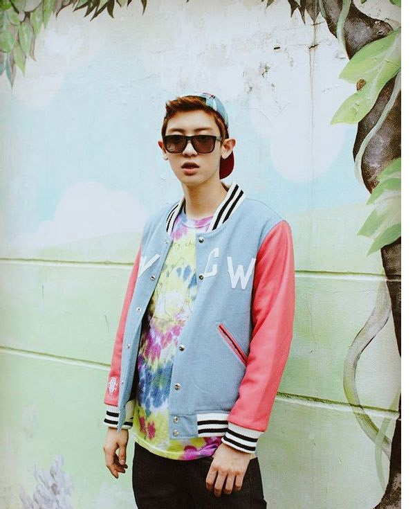 bwcw jacket blue 1