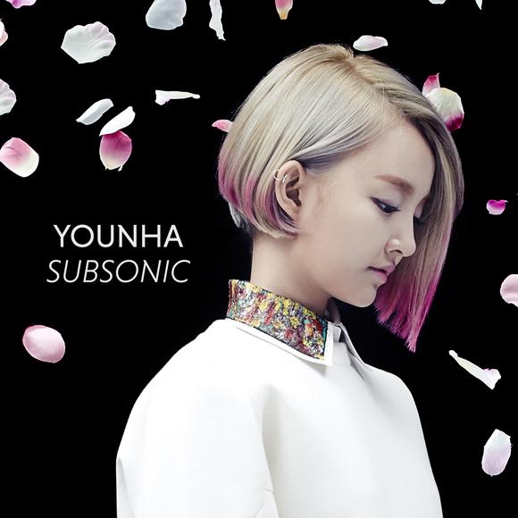 younhwa
