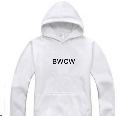 bwcw hoodie 2