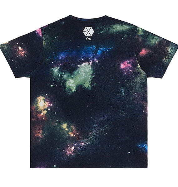 exo shirt 2