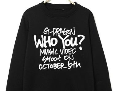 gd hoodie 1