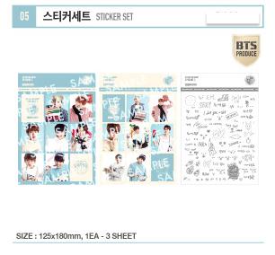 BTS 2015 concert goods_1-5-1