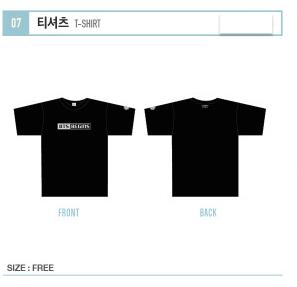 BTS 2015 concert goods_1-7-1