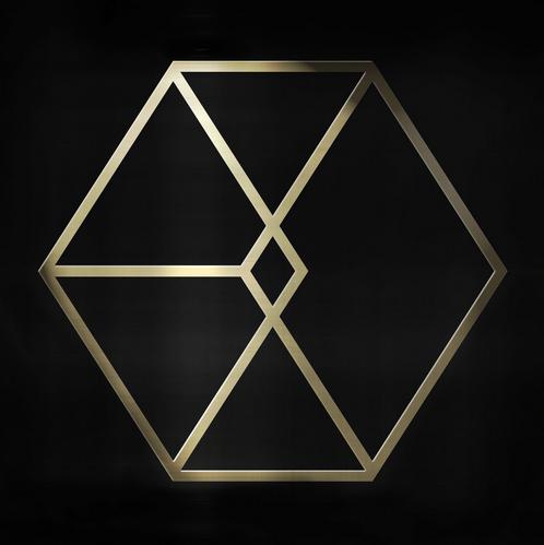 exodus exo