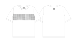 yonghwa shirt