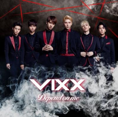 vixx A