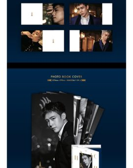 2pm limited edition