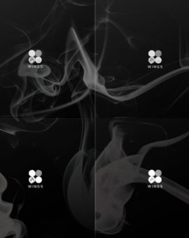 bts-album