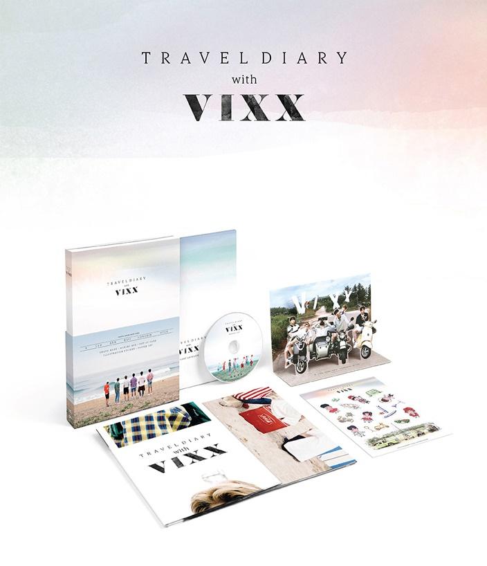 vixx-photobook
