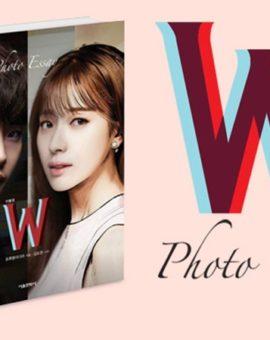 w-photobook