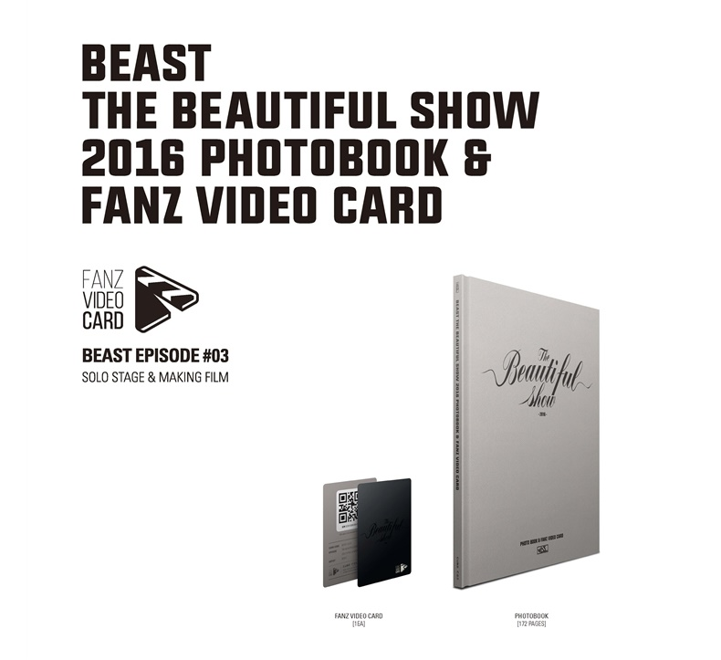 beast-dvd