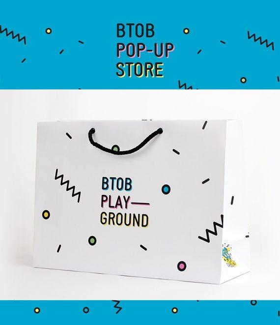 btob-shopping-bag
