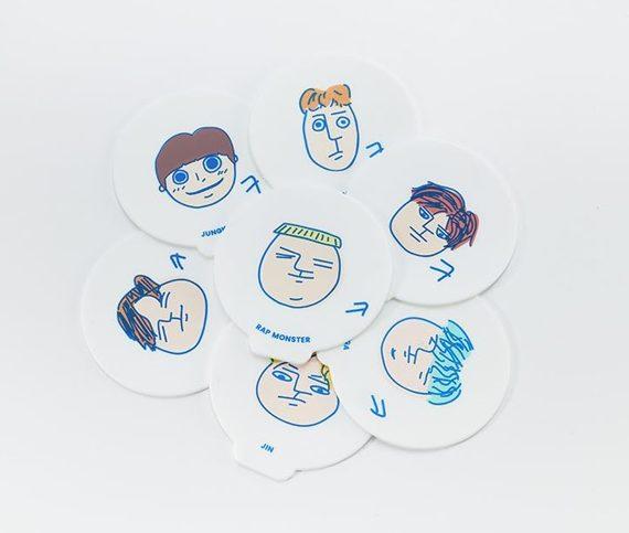 bts-coaster