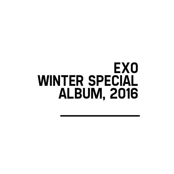 exo-winter
