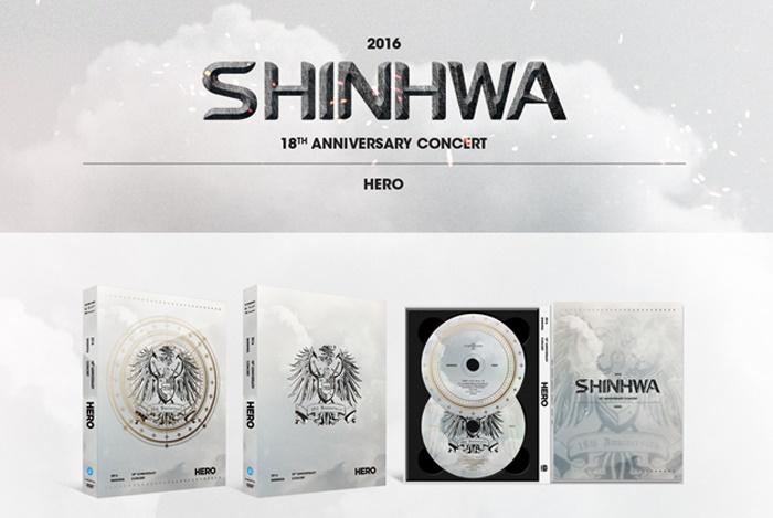 shinhwa-hero