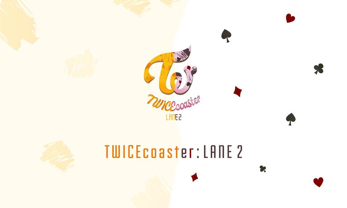 twicecoaster