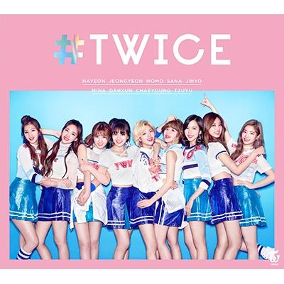 twice A