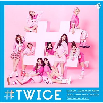 twice regular