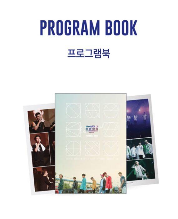 mx book