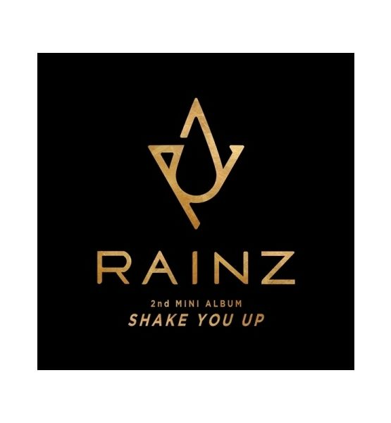 rainz-2nd-mini-album-shake-you-up-pre-order