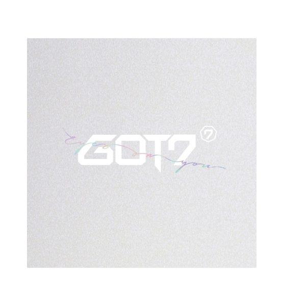got7-mini-album-eyes-on-you-cd-photocard